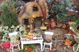 the thanksgiving royal gobble feast teelie s garden