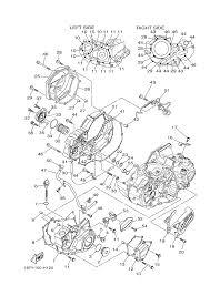 wiring diagram u2013 yamaha yfz450 forum yfz450 yfz450r yfz450x