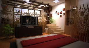 bedroom japanese modern bedroom 13 modern bedroom best ideas full image for japanese modern bedroom 149 bedroom ideas
