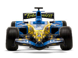 renault one 2006 renault r26 formula 1 pictures history value research