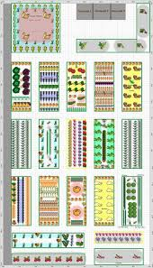 49 best garden images on pinterest back garden ideas gardening