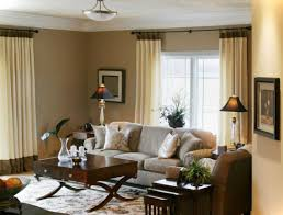 warm colors for a living room living room paint color ideas inspirations with beautiful warm