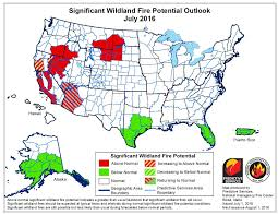 Colorado Wildfire Risk Map by Getting Ready For Brush Fires Emergency Management Department