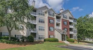 High Ridge Apartments Athens Ga by Wellington Ridge Apartments In Lawrenceville Ga