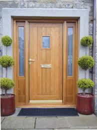 exterior front doors home decorating interior design bath