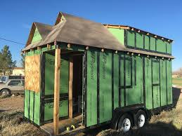 29 best images about amish tiny houses pictures amish yard