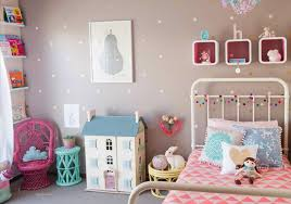10 gorgeous girls rooms part 3 tinyme blog
