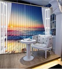online get cheap fashion curtains aliexpress com alibaba group