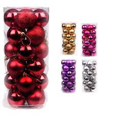 compare prices on hanging ball decorations online shopping buy