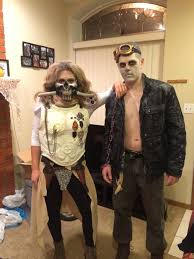 mad max costume mad max fury road costume small how to album