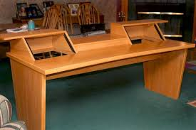 Omnirax Presto Studio Desk Image Result For Recording Studio Table Sitting Dangers