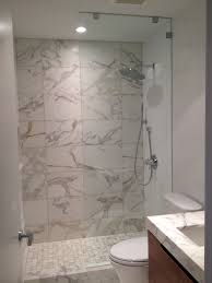 shower doors repair replace and install in vancouver