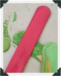 annie sloan cp chalk paint wax chalk paint furniture and annie