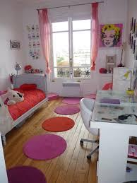 chambre de fille 14 ans deco chambre fille 14 ans visuel 1