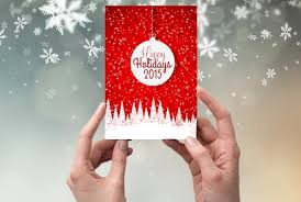 unique christmas cards unique cards christmas card ideas mamiverse