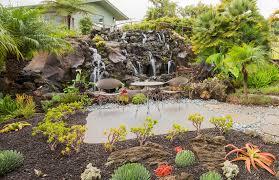 Rocks Garden 57 Garden Water Feature Designs Designing Idea