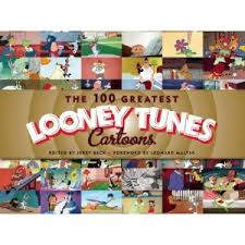 100 greatest looney tunes literature tv tropes