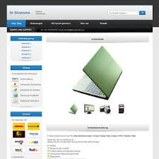 Template For Ebay Listing ebay template listing templates design shoptemplate html