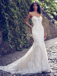 wedding dress hire perth awesome wedding dress hire perth wedding inspirations wedding