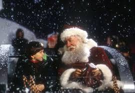 15 great holiday movies newsday