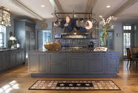 chef kitchen ideas how to make chef kitchen design kitchens designs ideas