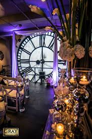 wedding venues in denver clock tower events venue denver co weddingwire