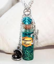 bottle necklace pendant images 33 best potion bottles images bottle charms drop jpg