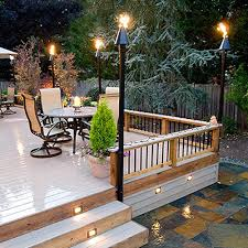 how to light a propane torch natural gas tiki torches attractive big kahuna black cone propane