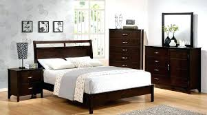 Master Bedroom Dresser Black Modern Dresser Black Master Bedroom Furniture Bedroom