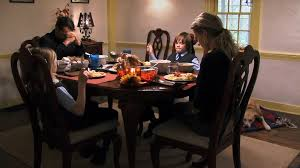 waltons thanksgiving reunion home movie 2008 u2013 have a terrible thanksgiving youtube