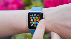 Design Home Cheats For Ipod 31 Apple Watch Tips U0026 Secret Features You Will Want To Use