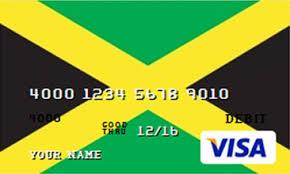 Design My Debit Card My Prepaid Visa Debit Card Says I Care Jenoni