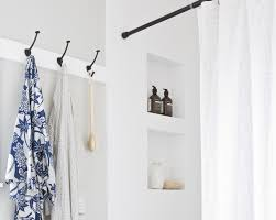 organizing your apartment shira gill home partnered with apartment therapy to share how to