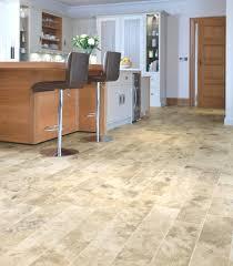 tile bathroom floor to ceiling tags tile bathroom floor kitchen