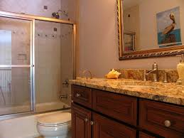 types of granite countertops for bathroom fabulous home ideas