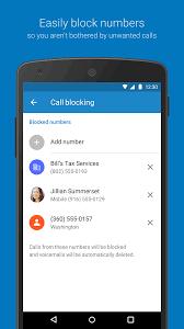 psa google dialer works with many non nexus phones now