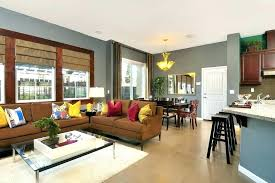 How To Decorate A Living Room Dining Room Combo Living Room Dining Room Combo Dining Room In The Living Room
