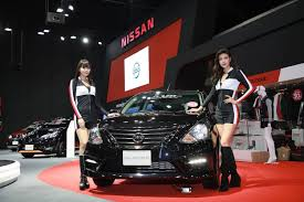 nissan almera maintenance schedule dress up your favorite nissan car and be even more sporty at the