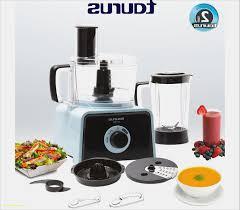 de cuisine multifonctions de cuisine multifonction élégant paratif robots de cuisine