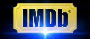 top 10 popular online movie sites like solarmovie
