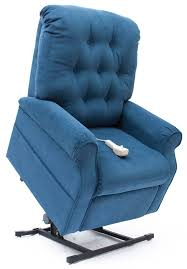 Relax The Back Lift Chair Lift Chairs Recliners For The Elderly