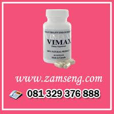 081329376888 jual vimax asli yogyakarta 670197