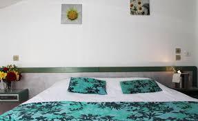 chambre d駱artementale de l agriculture chambre d駱artementale des huissiers 53 images bienvenue