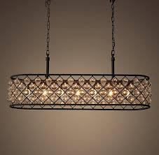 arhaus chandelier darcel chandelier arhaus furniture