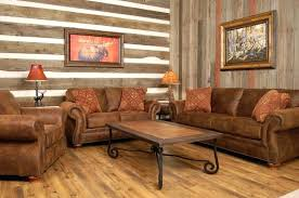 Sofas New York Discount Furniture Nyc U2013 Wplace Design