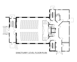 small church floor plans 48 images small church floor plan