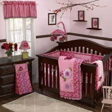 couleur peinture chambre bébé chambre enfant peinture chambre bébé couleurs pastel layette