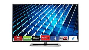 best buy black friday tv deals inch vizio m502i b1 240hz led smart tv is best buy black