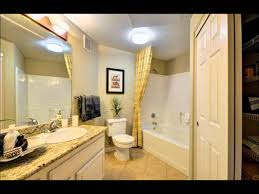 1 bedroom apartments in san diego senior low income housing