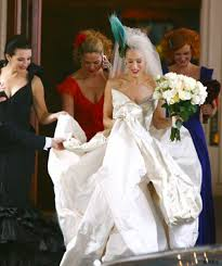 in honor of bella swan getting hitched here are our 10 most